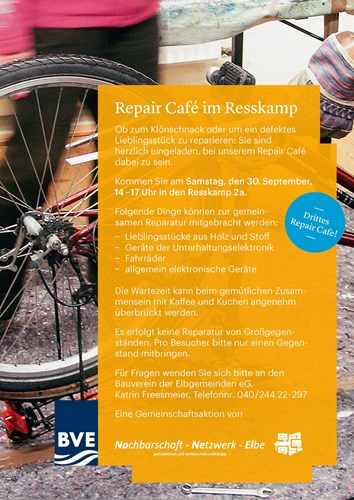 BVE261_Plakat_A4_Repair-Cafe_September2017_RZ.jpg